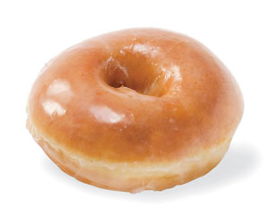 in glazed doughnuts one more glazed donuts i just made at also despite ...