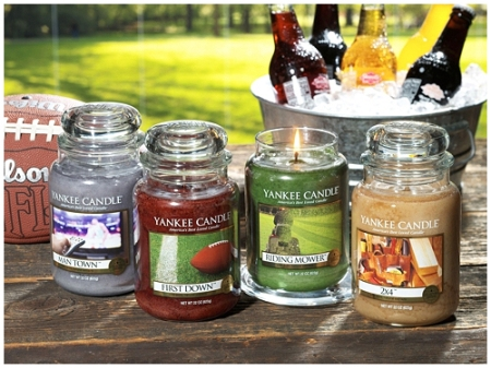 yankee-candle-man-candles