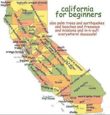 California-for-Beginners-copy