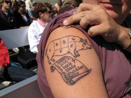 pig-tattoo-cuts-2-tattoo