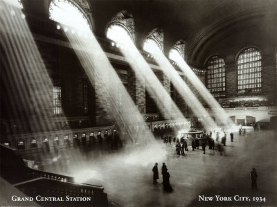 grand_central_station_1934