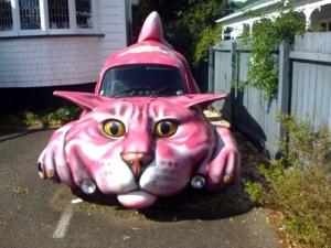 car car2