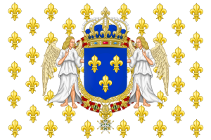 Royal_Standard_of_the_Kingdom_of_France.svg