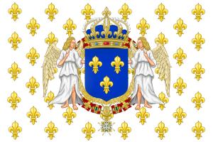 Royal_Standard_of_the_Kingdom_of_France.svg