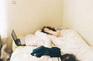 alone-