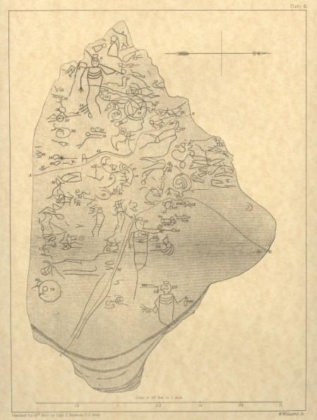 inscriptionrockc