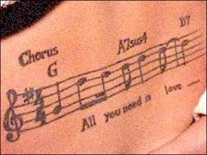 Music-Tattoos-1