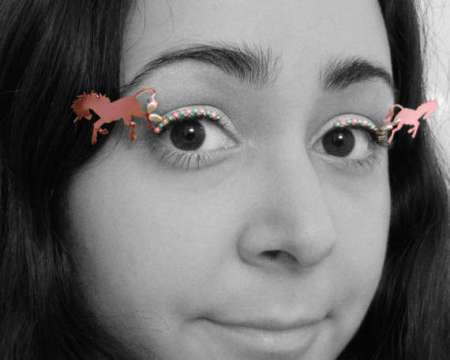 eyelash-jewelry.jpeg.pagespeed.ce.vcw9515ytV