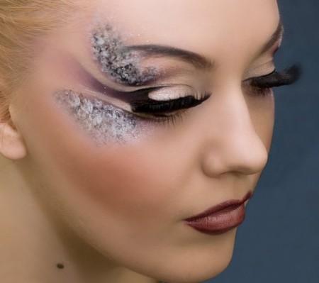 Eyeliner-MakeUp1