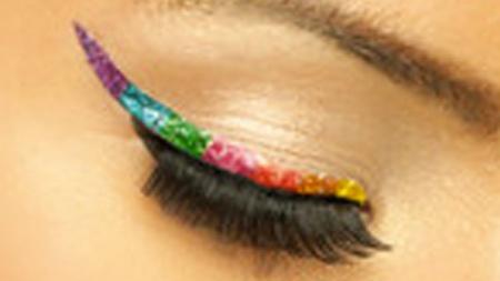 eyeliner_tattoo