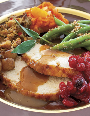 thanksgiving-plate-ENTERT1106-de