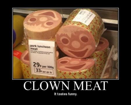 clown_meat_-_it_tastes_funny