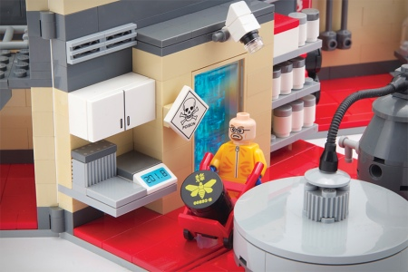 breaking-bad-lego-set-xl