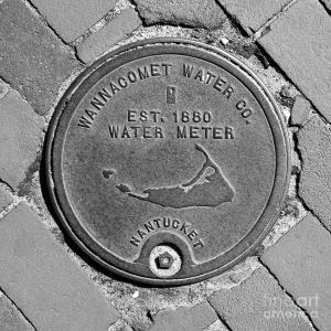 drain nantucket