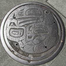 drain seattle