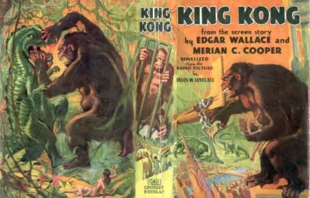 kong-cravath-collection02