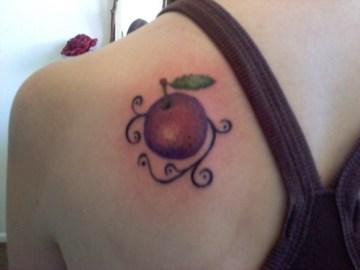 plum6