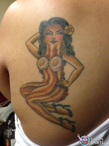 bacon-egg-tattoo