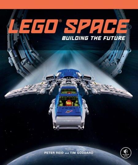 legospace-book-cover