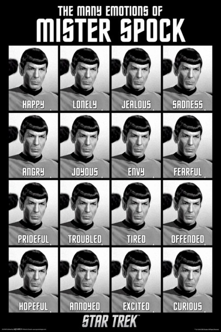 star-trek-tos-spock-many-emotions-poster-AQU241168