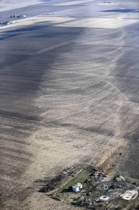 CT Aerial_Washington__Tornado_19.JPG