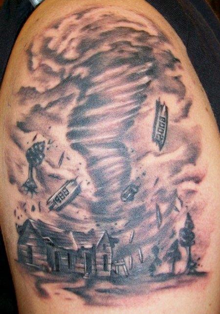 tornado_tattoo_by_dripe-d4f34o6