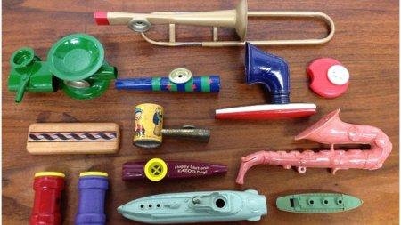 kazooworked_r620x349