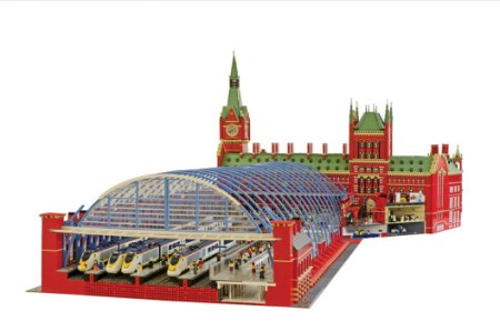 LEGO-st-pancras-528x350