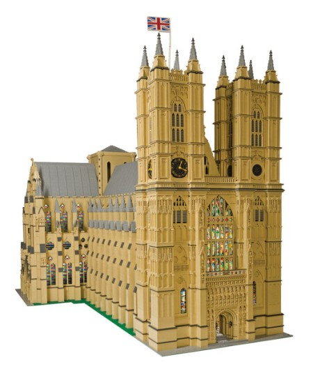 LEGO-Westminster-Abbey-Principal-Image-528x637