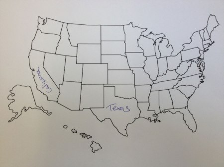 map-of-the-united-states-10