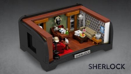 sherlock-legos-large-221b-baker-street-lego-cuusoo