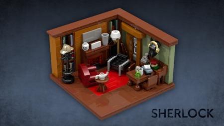 sherlock-legos-small-221b-baker-street-lego-cuusoo
