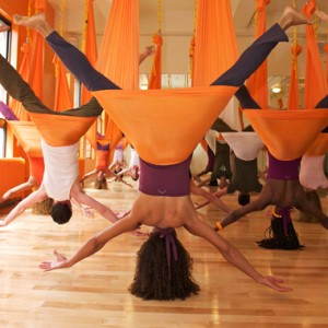 antigravity-yoga-300x300