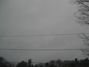 gray sky2