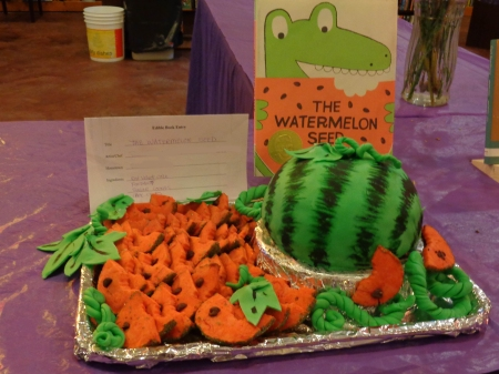 Watermelon Seed Prize2