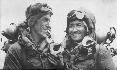edmund Hillary_and_tenzing