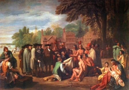 Treaty_of_Penn_with_Indians_by_Benjamin_West