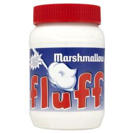 marshmallow_fluff_tub