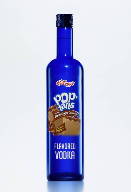 pop-tarts-vodka