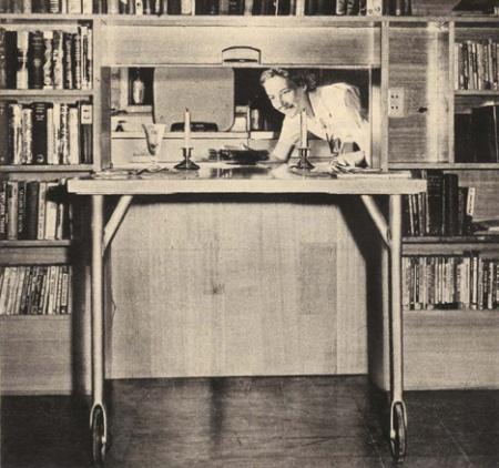 heinlein-diningroom