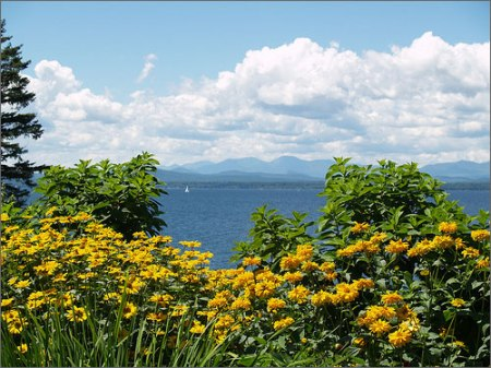 Lake_Champlain