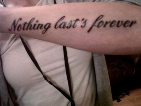 tattoo fail 4