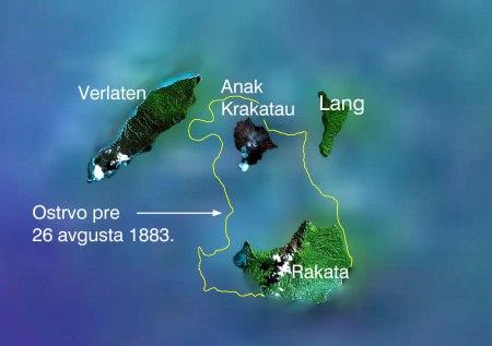 Krakatao3