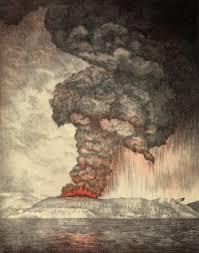 krakatoa2