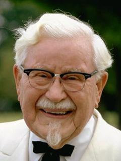 colonel_sanders_KFC