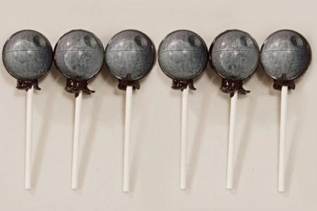 death-star-lollipops-1
