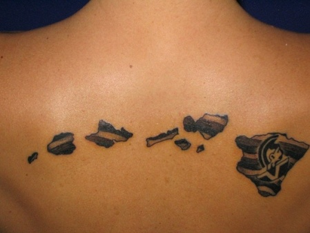 hawaiian-tattoo1