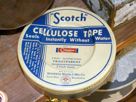 scotch_tape