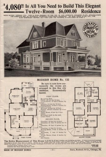 SearsKitHouse132-600x886