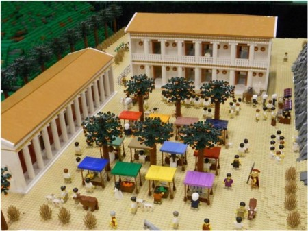 Ancient-Greek-town-made-by-Lego-3-640x480